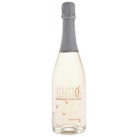 Acqua Champagne Albatros