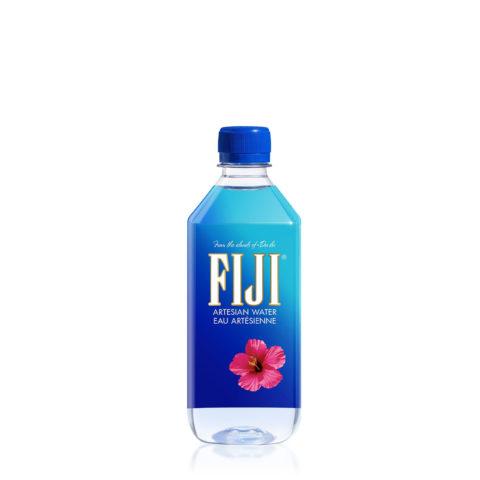 Acqua Fiji
