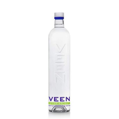 Acqua Ven