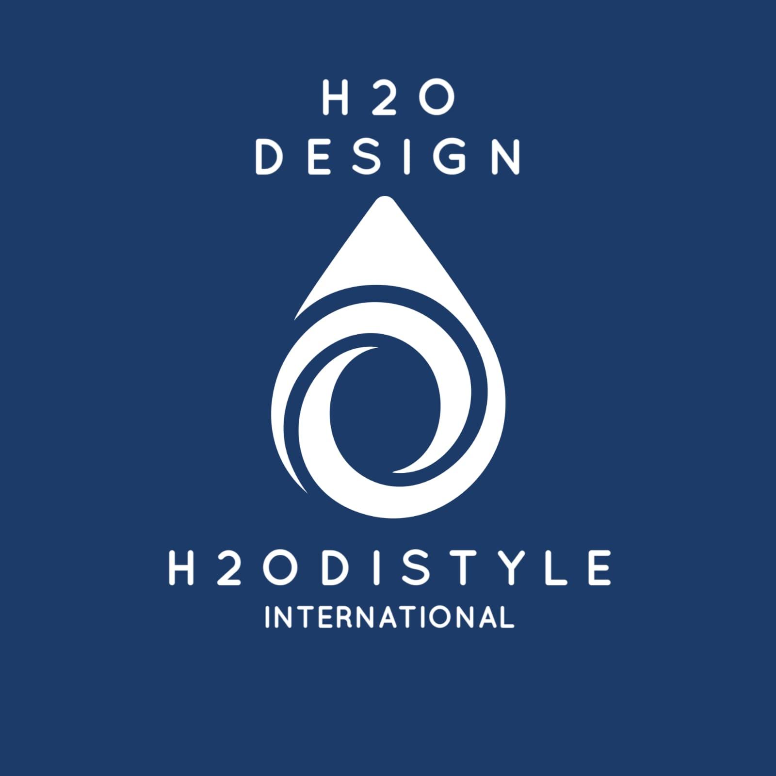 H2o Distyle